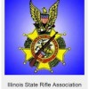 Illinois-State-Rifle-Association-bd1992e2ee03f94533da9c3746918cd52d083dfb