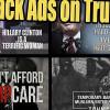 Attack-Ads-onTrump-600x320-0ebde2e0481bd621474b03e8d921e65da809942f