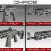 Chaos-Inc-a34a45732204ce225d7e163e8fe4f883f1ee84b7