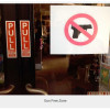 Gun-Free-Zone-large-923651c858e43cb22a9fde27f92fdd8744ec586c