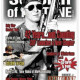 SOF-Magazine-Featured-6c6827aadb1361f2ca4d5ef529deb021788d20a4