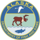 Alaska-Department-of-Fish-and-Game-courtesy-ktoo.com_-300x300-3172f78fb104331abf430637955407a6abe10592