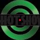 Shot-Show-Logo-600x479-518aae958e9ea9ca703a3d72b3ec23b3b71987be