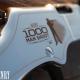 The-Henry-1-000-Man-Shoot-Documentary-YouTube-8882c5c35ec57854e61b5b857447516ce64e4e7a