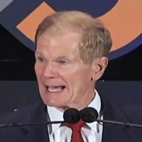 Senator-Bill-Nelson-Florida--600x460-a7c56527a0176b164b54cba39846a8f4fa7f823b