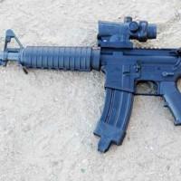 Colt-Expanse-M4-Carbine-600x304-5b0963baece6e9ae521551476ee2f69ee77a0492