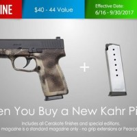 Kahr-Arms-Free-Magazine-Banner-600x338-c52a93e05458d3f934373890b2740b6a2d1fdd67