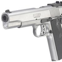 Ruger_SR1911_10mm_a-179bb2a22554655e0bca88054374230c57b9d9a7
