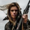 Melania-Capitan-gun-facebook-640x480-600x450-5f4fafd496a1f84bf3334ccd247b78af20bc1855