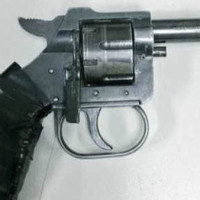 ct-boy-12-arrested-with-gun-in-west-side-alley-002_1-af0b5500489f81889127597af0916b707c78699f