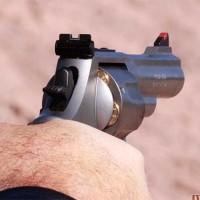 Smith-Wesson-69-Combat-Magnum-Revolver-600x422-a25c568c81ff0a746d77cd47f7957a8ba6720548