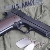 U.S.-Army-surplus-1911-.45-ACP-pistols-600x350-f85c8cebacd434afb6a32cc5493bb40a1c4240f8