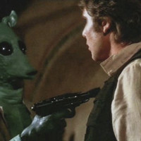 han-and-greedo-600x338_1-2150ad57c2437c7f482c62fa11e9c1ffda2bdb06
