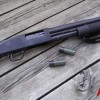 Mossberg-590-Shockwave-600x336-35524ed98fee03e80245e6431ed16039eedc2241
