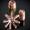 Defensive-Bullets-Advanced-Shooting-Products-South-Africa-2-ff141311d53dd9e86e311ecd7474efff367344cf