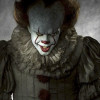 It-Movie-Remake-Pennywise-Clown-Full-Costume-Photo_1-6d8fb27ab91d2546db7af472a51d6e4eeb5c4209