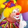 clown_balloons-bd9304e52dfbefff6534c4ae55a508430fc89620