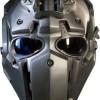 DEVTAC-Ronin-Ballistic-Helmet-6e73f33c3bac4ebd8038d6d93a2f2373fefec74f