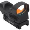 Firefield-IMPACT-Reflex-Sights12-8ca4036a9de106db23696fc5ed138aa7be5a4145