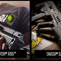 TAVOR-c4ab4e7ef84a2fba946bb7bc44ff88df47065b46