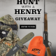 Henry-Giveaway-Main-Banner-opt-1-v2-1-copy-7189300c4434703e2e639bf29796f28f5b29cae1
