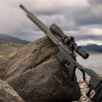 Christensen-Arms-Modern-Precision-Rifle-3-600x309-f895b21c614a34fe242942631b8b7670d9d61366