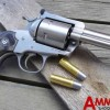 Ruger-Bisley-Revolver-600x336-4af4d09f65e145d57f48ec846a71d60310028be8