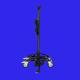 ballistic_shields-42ed9bcfa020aed66335bedaac4c72536c228016
