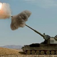 European-Defence-Agencys-Mission-Abort-System-1-bb9344a9782c9a2d81878dcc69bd862a30af9252