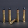Indonesian-PINDAD-9x45mm-Cartridge-1-c1b142d003337c022214127f3b970455c3f0d4d7