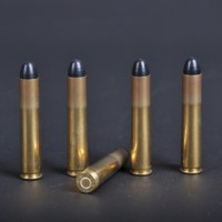 Indonesian-PINDAD-9x45mm-Cartridge-1-c1b142d003337c022214127f3b970455c3f0d4d7