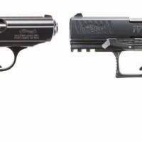 Walther_PPK-Black_RS_W-660x280-0a3697484c2314596567713e51422e3d1f4713c2