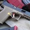 Poly-80-Glock-2-600x336-62352aef2ea03cd78d1490a7d3fc67ed9983d429