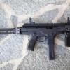 Beretta-Pmx-2-660x460-ca786815a4f56882bdfc35e762aab559f59456c5