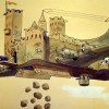 Flying_Fortress_Cartoon-30f79641e486d091f6fc68c40dd6058967715645