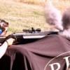 Shooting-.700-Nitro-Express-4-Bore-and-.950-JDJ-Rifles-with-Rock-Island-Auction-Company-180x180-424259bc01683fde7878ad63eaa02e4e502024eb