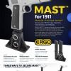 MAST-1911-Product-Release-Ernie-1-1-7ecc34d63af62ebd296a6f584b25fdd2a5c0534f