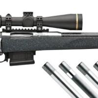 PROOF-Research-SWITCH-Multi-Caliber-Rifle-1-2deae92a6a94015fa65a79d4ae9cd787f33b16bb