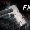 FX1-cfa7ed49f0958a3d340ddb5ddc6e2141bd956fbf