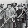 boer_commando_rifles-180x180-8b629a543fddeeb845182d6d4cdeee327654477b