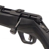 Savage-Left-Handed-rifle--9e7a7a480e568af9a3773cba8f127bf2a124b7bc