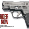 Pre-Order-Shield-2.0-sm-6f2dcb38e846b3fdbb1a3b7a226d2c71c5b49898