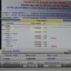 GLOCK-02-0312e0ec56d4173f5cc46c144e3fe5be54fffd56
