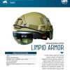 Limpid-Armor-Specifications-810x939-3dce6824ebcc6b9b90905567879d4aca2ff3adfd