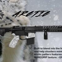 Arctic-eb78c205743025da2e993aee51fddf4a00c38809