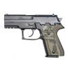 Black-Compact-Green-Mascus-f5612e346bbba8571e706bbac5e0b3bd0e396e2f