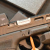 lantac-glock-barrel-217f4f2d24d35430edd0543f091de046e5f2bb68