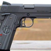 Carolina-Arms-Group-Priva-1ef898a4c03898e246bde2f4290c0f5d47944638