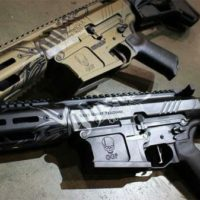 Gurkha-Grey-Ghost-Rifle-6-abea1d55b541e46fedaee7c87fa5daf5437c4d72