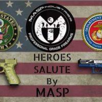 MASP-Industries-Continues-c5ba51d3177f4e3b1569b75524b7643559186e82